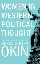a response to susan moller okin's My friend rob reich has just told me the very sad news that susan moller okin died last week her book, justice gender and the family, had a major effect on political theory, and helped produce the turn to the intimate that has happened in the last decade or so: an agenda setting achievement i have.