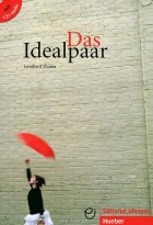 Leonhard Thoma - Das Idealpaar (+CD)