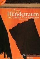 Leonhard Thoma - Der Hundetraum und andere Verwirrungen (+CD)