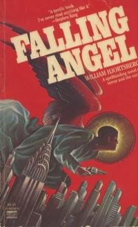 Fallingangel_