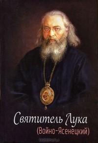 Е. Круглова - Святитель Лука (Войно-Ясенецкий)