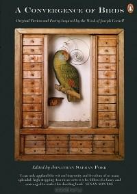 Джонатан Сафран Фоер - A Convergence of Birds