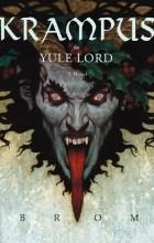 Джеральд Бром - Krampus: The Yule Lord