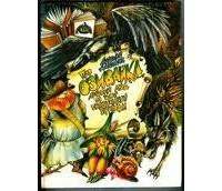 Анатолій Давидов - Про Озивайка, лісовий люд та їхні незвичайні пригоди