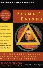 Simon Singh - Fermat's Enigma: The Epic Quest to Solve the World's Greatest Mathematical Problem