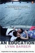 Lynn Barber - An Education