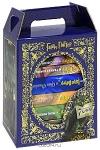 Джоан К. Роулинг - Гарри Поттер. Полная коллекция (комплект из 7 книг)