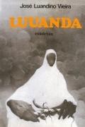 Луандину Виейра - Луанда