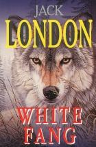 Jack London - White Fang / Белый клык