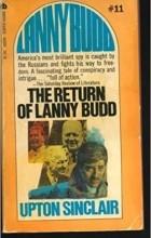 Upton Sinclair - The Return of Lanny Budd