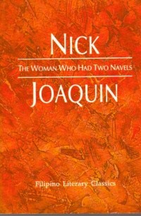 book report of the woman who had two navels Roxane gay calls it, a searing condemnation, and fiercely imaginative retelling (claire) the woman who had two navels and tales of the tropical gothic by nick joaquin: the first us appearance of one of the philippines' most distinguished writers, pegged to the centenary of his birth joaquin, who died in 2004, wrote in english and set.