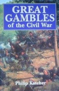 book review on jeffersons great gamble Jay cost's latest book, 'the price of greatness,' lays out the feud between alexander hamilton and james madison that allowed our early republic to thrive.