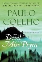 Paulo Coelho - The Devil and Miss Prym