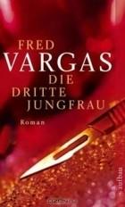Freddy vargas wedding