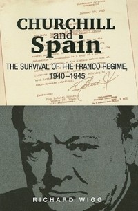 a look at the legacy of the franco regime and the transformation of spain to democracy Franco's regime had lasted thirty-six years and had created a complex institutional structure, and this next section is to look closely at the institutions of the franco regime which contributed to the consequently, the catholic church provided an institutional legacy which, through the liberalisation of.