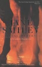 Jane Smiley - Horse Heaven