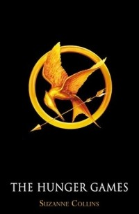 Suzanne Collins - The Hunger Games (сборник)