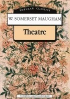 W. Somerset Maugham - Theatre