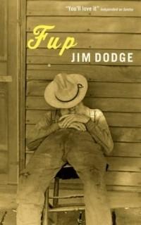 Jim Dodge - Fup