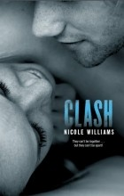 Nicole Williams - Clash