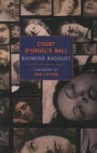 - Count D'Orgel's Ball