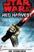 Joe Schreiber - Red Harvest