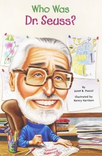 who is dr seuss essay Dr seuss and a bibliography of his selected 5 works: theodor seuss geisel was born on 2 march 1904 on howard street in springfield, massachusetts.