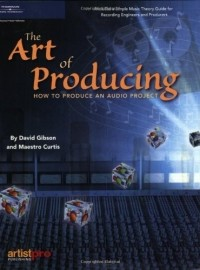 - The Art of Producing