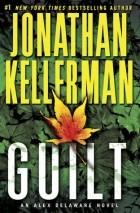 Jonathan Kellerman — Guilt