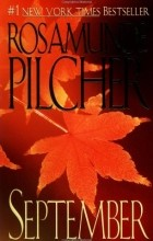 Rosamunde Pilcher - September