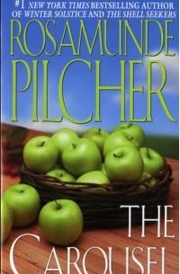 Rosamunde Pilcher - The Carousel