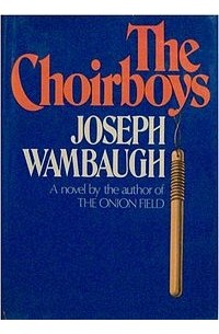 a summary of the book choirboys Maisieh credit given 2/23/11 summary: in this book a girl named alice witnesses her father's murder and runs away to find a safer place she literally runs into a choirboy while she is in york, england.