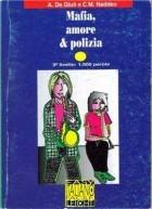 - Mafia, amore & polizia