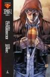 Дж. Майкл Стражински, Шэйн Дэвис - Супермен. Земля-1. Книга 1