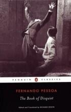 Fernando Pessoa - The Book of Disquiet
