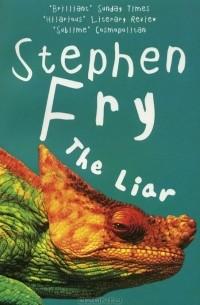 Stephen Fry - The Liar