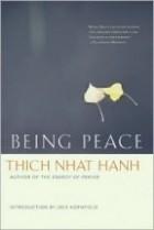 Тик Нат Хан - Обретение мира
