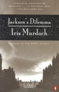 Iris Murdoch - Jackson's Dilemma
