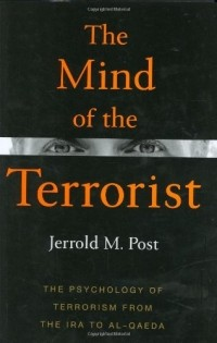 the psychology of terrorism essay Psychology of terrorism psychology of terrorism profiling does not only include race and nationality several attributes make the psychological profile of a terrorist.