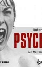 Robert Bloch - Psycho