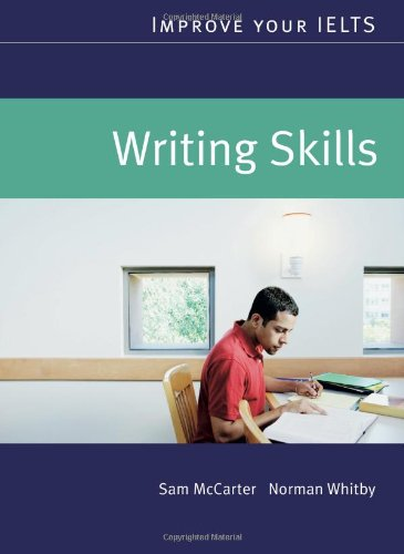 Is there anyway to improve writing skill?