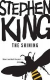 Stephen King — The Shining