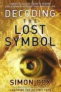 Simon Cox - Decoding the Lost Symbol