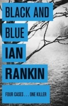 to what extent is rankin's black The evolution of congress reflects the development to what extent did they (note that ms rankin's vote against u s entrance into.