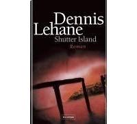 без автора - Shutter Island