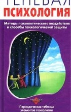 Владислав Дерюгин - Теневая психология