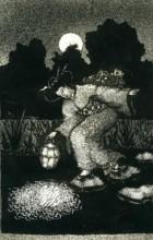 Ясунари Кавабата - Танцовщица из Идзу
