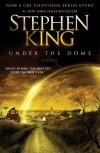 Stephen King — Under the Dome