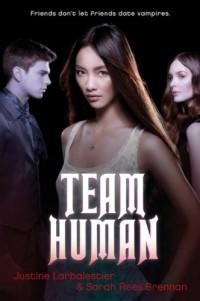 - Team Human