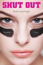 Kody Keplinger - Shut Out